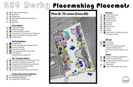 289derby-placemaking-placemats_votes-and-notes_page_1-1